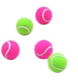 あす楽 EnjoyFamily.エンジョイファミリー マジックナインボール12球 EFS-180-ball (ストラックアウト マジックナイン ボール 子供 子ども 遊び 球 マジックナイン用 野球 運動 スポーツ用品 投球練習)
