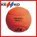 Kenko j3p 1