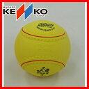 Kenko-ks12-pur-12