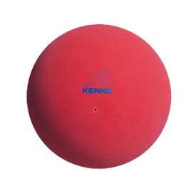 【KENKO 健康】ケンコー スプリングボール2号 赤・青・黄・白SP2