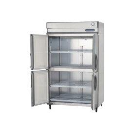 フクシマ 冷蔵庫 ARN-120RM-F Aシリーズ センターフリー 縦型 福島工業