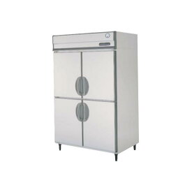 フクシマ 冷蔵庫 ARN-120RMD Aシリーズ 縦型 福島工業