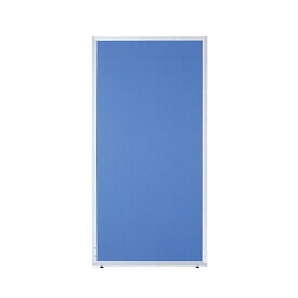 井上金庫 オフィスパーティション UK-1810 布タイプ 1800×W1000(mm)
