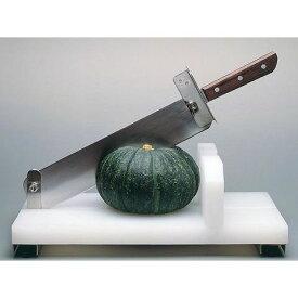 平野製作所 ヒラノ カボチャカッター 野菜カッター KC-5 さつまいも、人参、大根、かぼちゃ、パイン、とうもろこし、玉ねぎ等