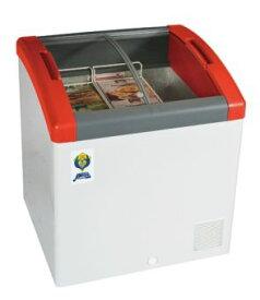 カノウ冷機 冷凍ショーケース FOCUS73