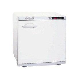 TAIJI(タイジ) フードキャビ(温蔵庫) HC-38(棚皿付き) フードウォーマー 保温庫