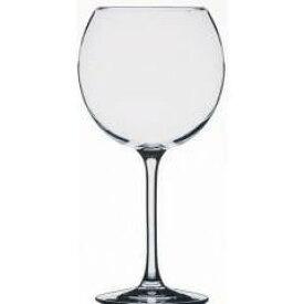 Chef & Sommelier ワイングラス カベルネシリーズ カベルネ バロン 47 47017 (6脚セット!)