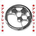 楽天市場 スポーツ競技別 サッカー プロモショップ