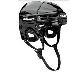BAUER(バウアー) アイスホッケーヘルメット IMS5.0