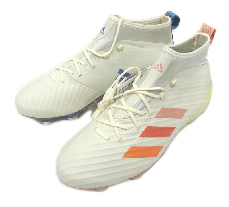 【限定商品】 adidas(アディダス) ラグビースパイク プレデターフレア SG AC8294