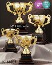 優勝カップAG6690A【送料無料】【最強のレプリカカップ】(22.5cm)★文字代&リボン代無料★