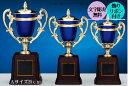 優勝カップ 28cm(レプリカ:優勝カップ用:CP176)【樹脂製:優勝カップ】【な、なんと送料無料♪:一部地域を除く】★文字代&リボン…