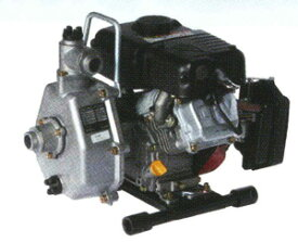 エンジンポンプ口径25mm
