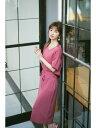 [Rakuten Fashion]ドルマン×タイトスカートセットアップ PROPORTION BODY DRESSING プロポーションボディドレッシン…