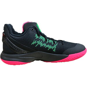 NIKE KYRIE FLYTRAP II EP (ナイキ カイリー フライトラップ2 EP) AO4438-005 2019