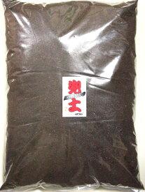 カブトムシ幼虫マットRTN製カブトムシ用マット兜土かぶど10L【幼虫のエサ】