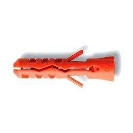 ロブテックス(ロブスター) エビモンゴナイロンプラグ MP1260B 25本入 (A)