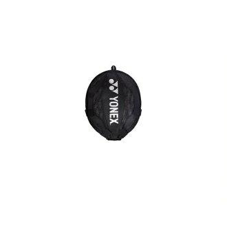 [乐天市场]供YONEX(尤尼克斯)羽毛球训练使用的脑袋覆盖物AC520