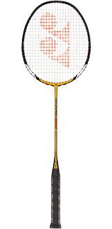 YONEX(優乃克)羽球球拍奈米速度8000 NANOSPEED8000(NS8000)25%OFF