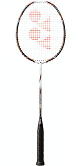 YONEX(優乃克)羽球球拍螺栓裏克80 VOLTRIC80(VT80)25%OFF P06Dec14