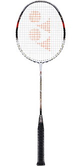 [Rakuten market] YONEX (Yonex) badminton racket Armour technical center 900 technique ARMORTEC900TECHNIQUE (AT900T) 25% OFF