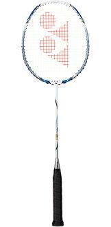 [Rakuten market] YONEX (Yonex) badminton racket bolt Rick 60 VOLTRIC60 (VT60) 25% OFF