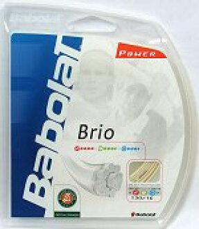 babora(Babolat)  网球·sutoringusuburio(BRIO)