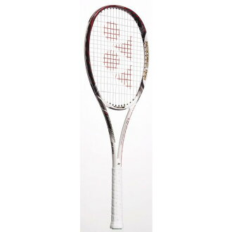 NEXTAGE90S(662) 40% OFF for the YONEX (Yonex) ネクステージ 90S back
