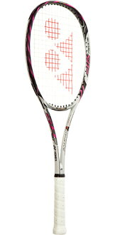 Catalogue omission of the YONEX (Yonex) ネクステージ 50S NEXTAGE50S (NX50S) (706) 30% OFF spring of 2013