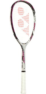 Catalogue omission of the YONEX (Yonex) ネクステージ 500 NEXTAGE500 (NX500) (706) 30% OFF spring of 2013