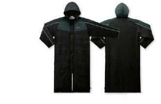 YONEX (Yonex) bench coat 90028 unisex 20% OFF