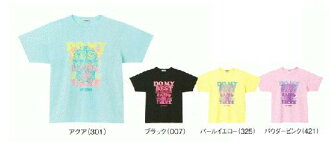 [Rakuten market] new work-limited lady's dry T-shirt 16174PY of the YONEX (Yonex) spring of 2013