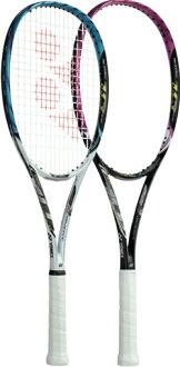 (Yonex) YONEX tennis racquet nextage 10 power NEXTAGE10POWER ( NX10P ) 25% off fs3gm