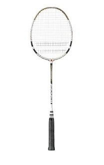 BABOLAT (バボラ) badminton racket satellite solar 3 (SATELITE SOLAR3) 50% OFF