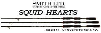 史斯密(SMITH)sukuiddohatsu SH-88DI