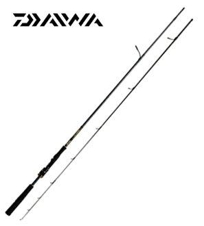 大和(Daiwa)moazan BRANZINO AGS 89.5MML指尖特别定做