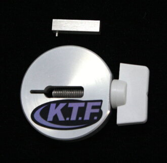 KTF spool bearing remeber