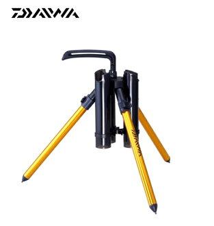 ( DAIWA ) Daiwa presso Rod stand 530