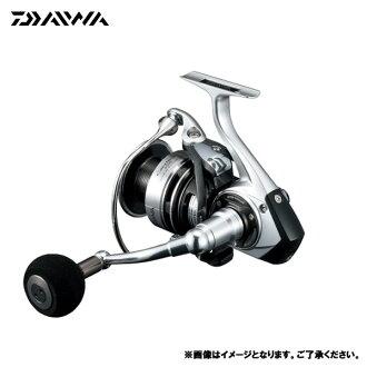 Daiwa ( DAIWA ) 12 Catalina 4020 PE-H