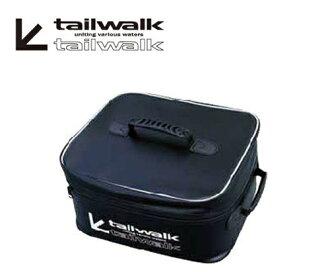 尾行走(TailWalk)尾行走繞線機包