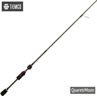 Tiemco (TIEMCO) 夸特曼老化路 QM 77SL-2