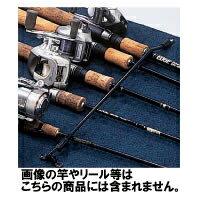 キサカ ロッドテイマー 全長300mm 品番770014 【メール便NG】