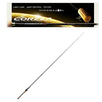 主要工藝 (工藝專業) 可樂 (CORZA) czc-652 l/高爐 baterod