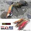 Duel yosri hourly Q RS 3.5 No. DUEL YO-ZURI EGI