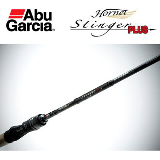 Abu Garcia Hornet Stinger plus HSPC-664M MGS ABU [sweets products]