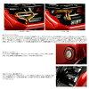 Daiwa 16 HRF PE special 7.3 R-TW DAIWA