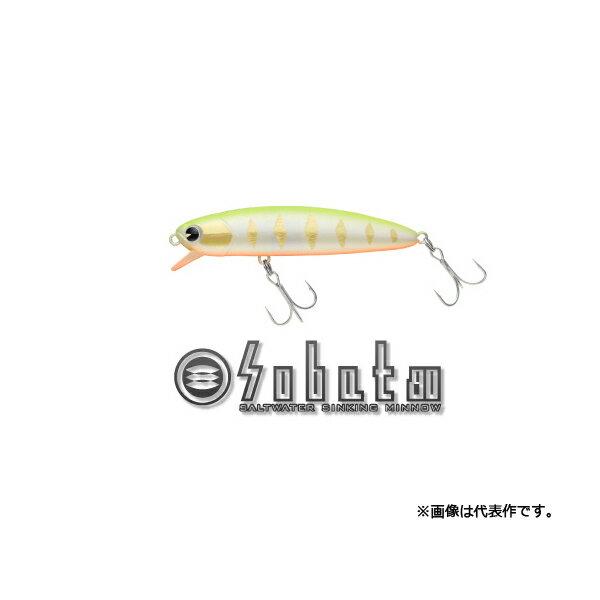 アムズデザイン アイマ ソバット80 ima sobat80 【メール便OK】