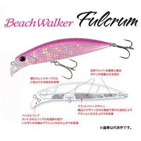 デュオ ビーチウォーカー ファルクラム DUO Beach Walker Fulcrum 【メール便NG】
