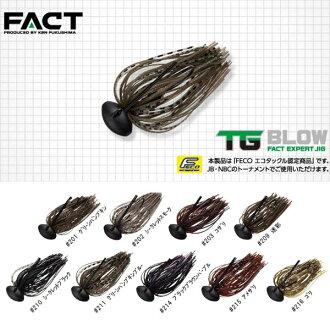 常绿树事实TG吹头发的14g(1/2oz)