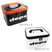 デプスツールバッグLサイズ【メール便NG】